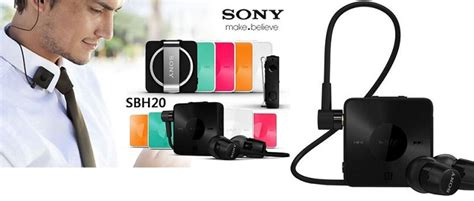 Headset Sony Mdr Zx110ap Original 5 quality original sony headphones rs 7000