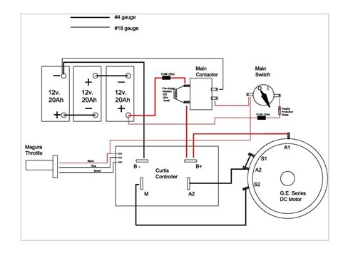 pool alarm wiring diagram pool just another wiring site