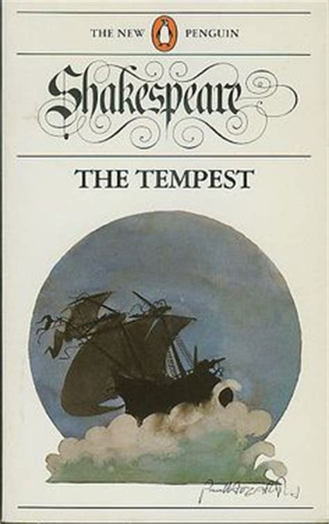 tempest books 1000 images about cover junkie the tempest on