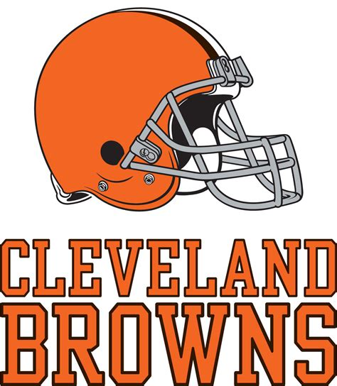 Cleveland Browns cleveland browns schedule 2012 13