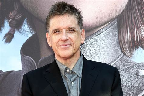 Craig Ferguson Heating Up by Craig Ferguson Www Imgkid The Image Kid Has It