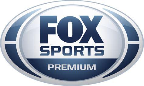 fox sports file fox sports premium argentina logo png wikimedia