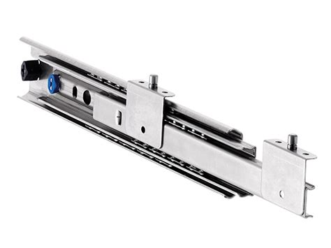 accuride drawer slides snap on ss5322 stainless steel slide corrosion resistant accuride
