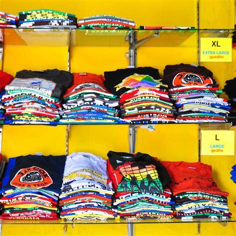 Kaos Oblong Cak kaos cak cuk oleh oleh unik khas surabaya oleh oleh khas