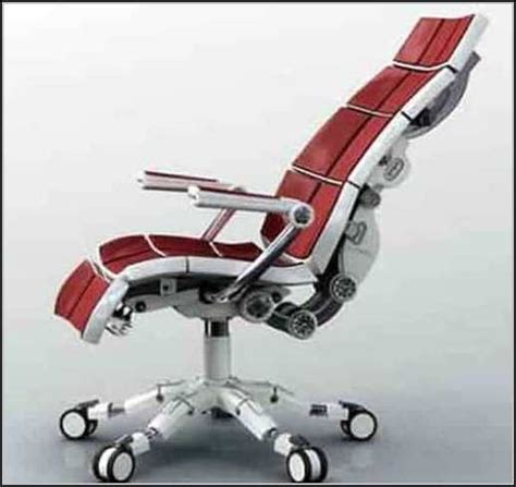 best armchair for back pain best office chairs for back pain in india dining chairs