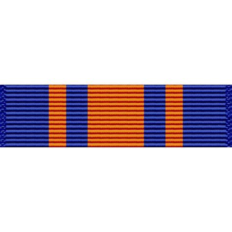 Coast Guard Ribbon Rack Builder by Iowa National Guard Leadership Ribbon Without Torch