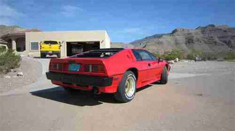 on board diagnostic system 1992 lotus esprit spare parts catalogs service manual how cars engines work 1986 lotus esprit on board diagnostic system lotus