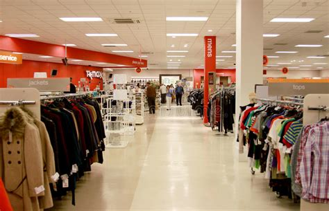 Maxx Shop by Tk Maxx Shop Interior Editorial Photo Image Of Tkmaxx