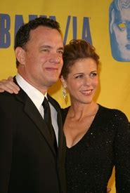Greatest Storiescouple 1 Tom Hanks And Wilson by 121 Best Images About Couples On