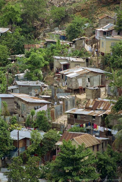 Jamaica West Indies Search Best 25 Jamaica West Indies Ideas On West Indies West Indies Style And