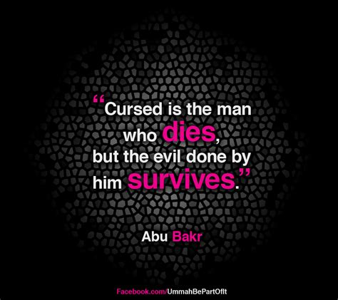 evil quotes brainyquote evil quotes weneedfun