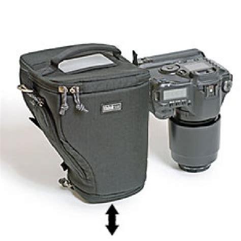 Thinktank Digital Holster 40 V2 0 think tank digital holster 40 v2 0 tt876 borsa fotografica
