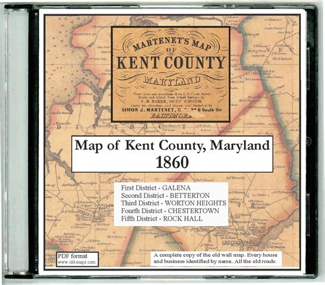 maryland map book maryland map book 28 images adc arundel county