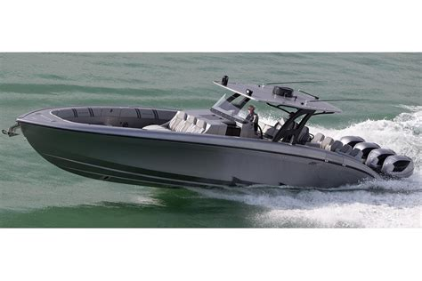 xpress boats dealers 2018 midnight express 43 open power boat for sale www