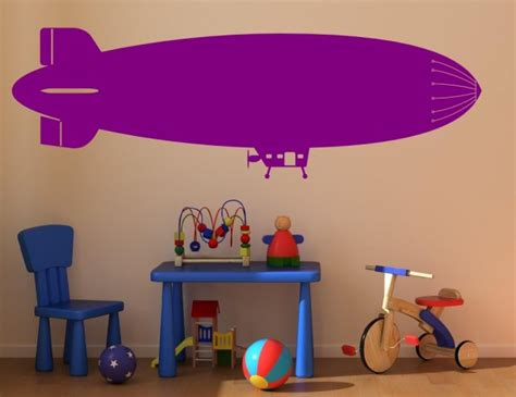 pattern wall decals uk fantastic dirigible wall pattern wall stickers store