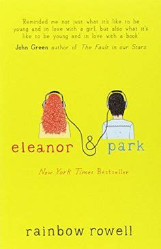 eleanor park 1409157253 1000 images about eleanor park on eleanor and park rainbow rowell and parks