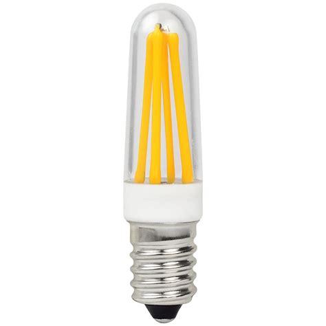 white energy saving light bulbs mengsled mengs 174 e14 4w led light cob led l ac