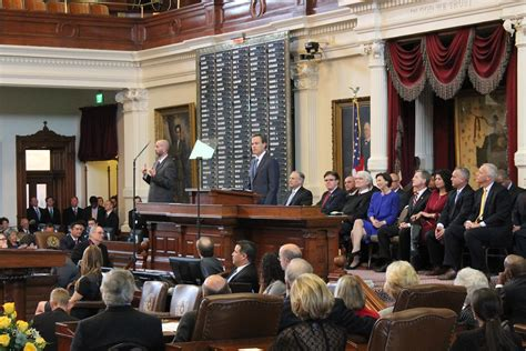 texas speaker of the house san antonio lawmakers appointed to prominent legislative committees texas public radio