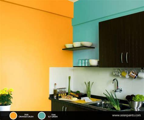 7 best Colour Combinations images on Pinterest   Color