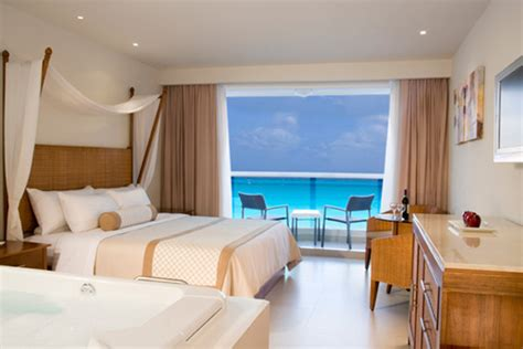 sun palace concierge room sun palace canc 250 n all inclusive adults only canc 250 n travel
