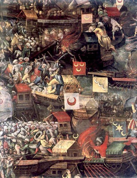 ottoman wars in europe ottoman wars in europe military wiki fandom powered by