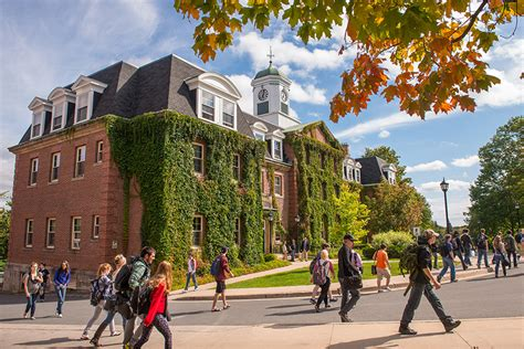 Nb New And Best top canadian universities for students in 2017 studocu