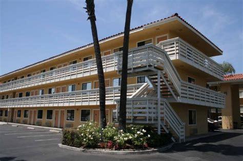 comfort inn suites anaheim comfort inn anaheim anaheim ca comfort inn hotels