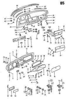 super beetle wiring diagram  super beetle fuse wiring diagram recipes  cook