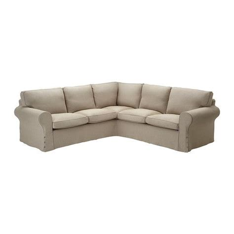 corner settee ikea 25 best ideas about ikea corner sofa on pinterest small