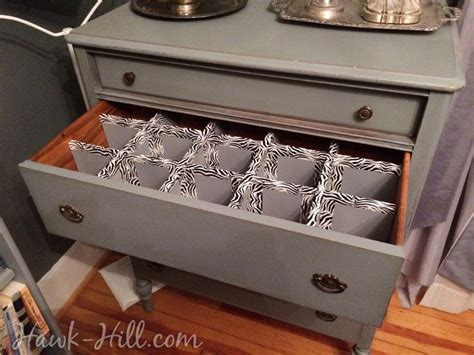How To Make Dresser Drawer Dividers by Best 25 Drawer Dividers Ideas On Kitchen
