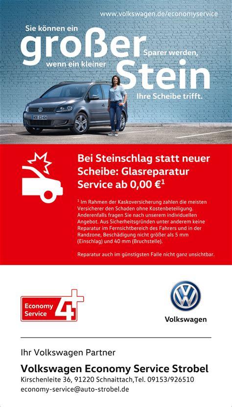 Auto Strobel Schnaittach by Aktuelle Angebote Aktionen Aus Unserer Werbung