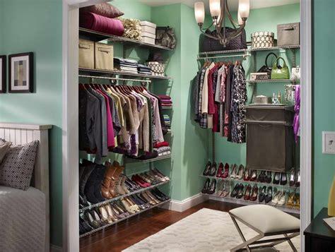 closet space planning ideas closet organization tips for better