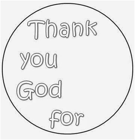 thank you god for autumn coloring page the catholic toolbox november 2013