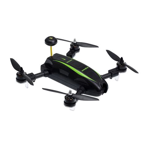 5 top remote helicopters below 500 inviul
