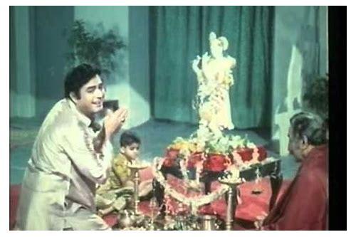 bahubali 2 mp3 songs free download mr jatt