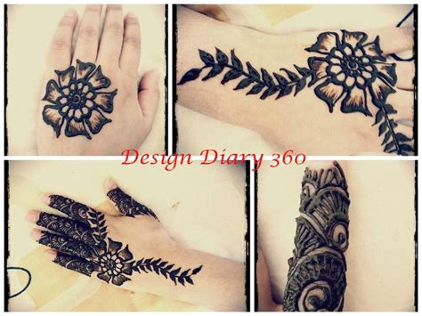 how to do henna tattoos step by step 56 best images about h 233 nna m 233 hndi on henna