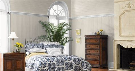 aged beige ppu7 09 behr paint painting color inspiration bedroom remodeling and