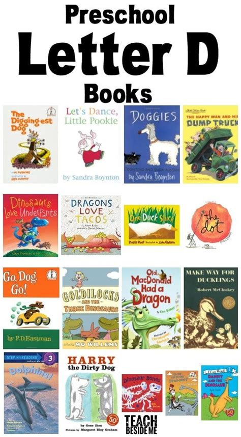 pattern preschool books 558 best abc activities images on pinterest day care