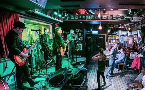 Wedding Bands Killarney by Arklight Wedding Bands Kerry Entertainment