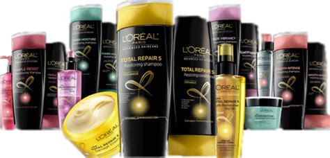 l oreal products 5 00 printable coupon l oreal advanced coupon 5 00 l oreal advanced haircare living rich with coupons 174
