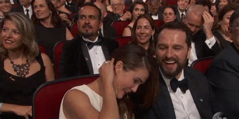 matthew rhys singing keri russell gifs find share on giphy