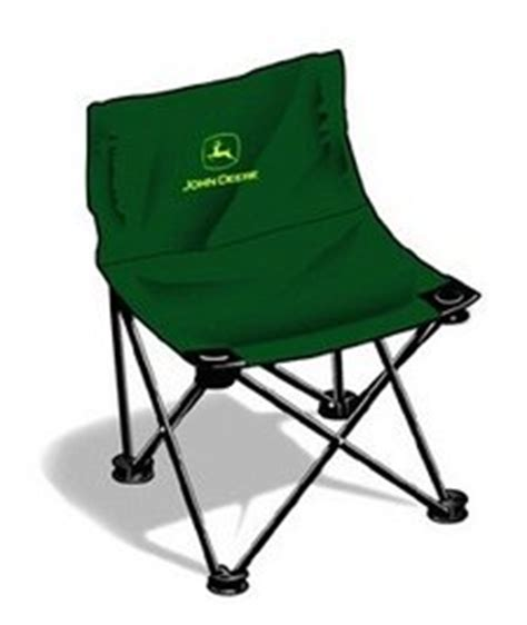 Deere Chair by Child S Deere Folding C Chair