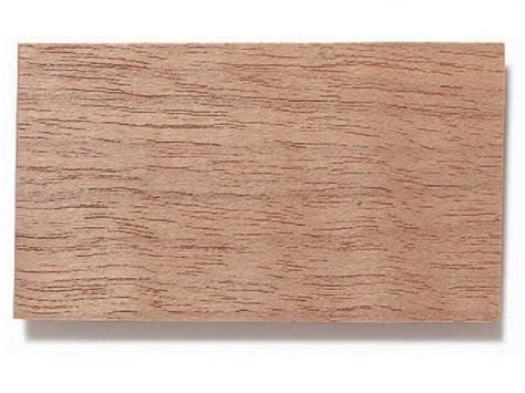 5 Mm Holzplatte by Holzplatten Kaufen Modulor Shop