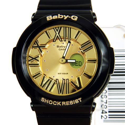 Casio Bga 160 1b casio baby g illuminator watches bga 160 1b bga160