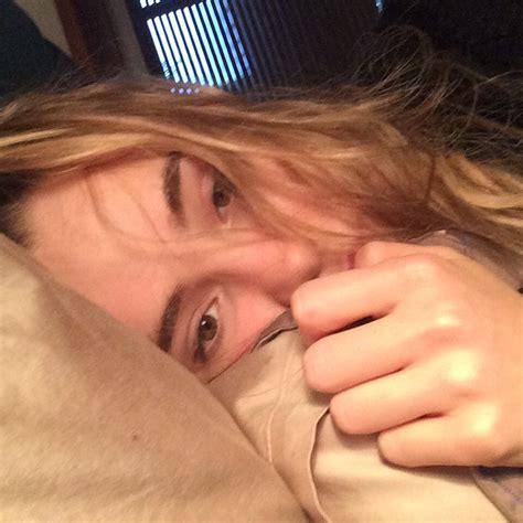 Selfies In Bed by 20 Best Selfies In Bed