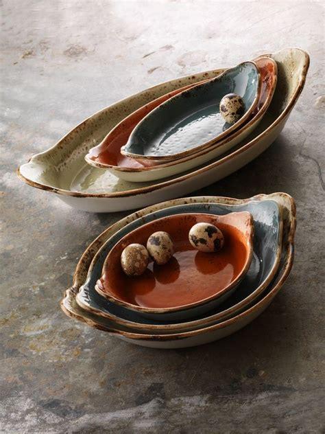 Handmade Pottery Table Ls - 75 best craft on steelite performance images on
