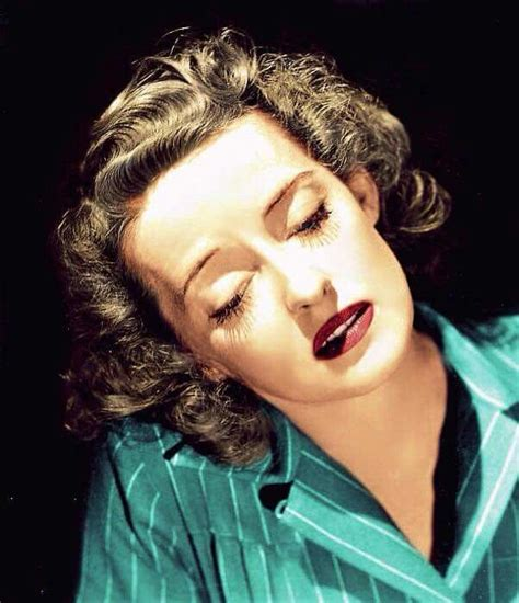what color were bette davis the 470 best images about miss bette bette betty