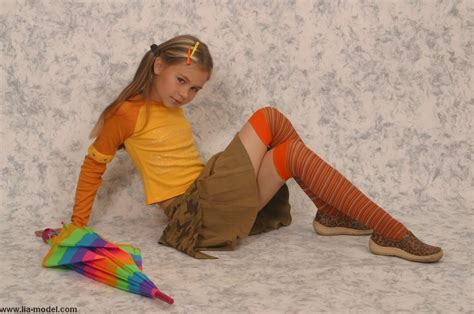 lolly model linkbucks models picture