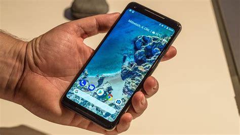 hands   google pixel  xl   esta dentro