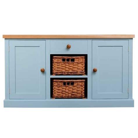 Kitchen Sideboards Uk best sideboards housetohome co uk